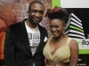 darey-and-eva
