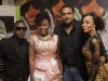 m-i-omawumi-cecil-hammond-and-toke-makinwa