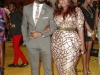 praiz-and-toolz