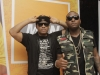 sina-rambo-and-davido