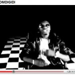 DJ ZEEZ – BOMDIGIDI (Video)