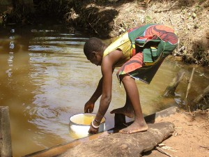 drinking_water-nigeria