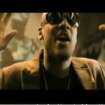 2face feat. Sway – Go Down There (Video)