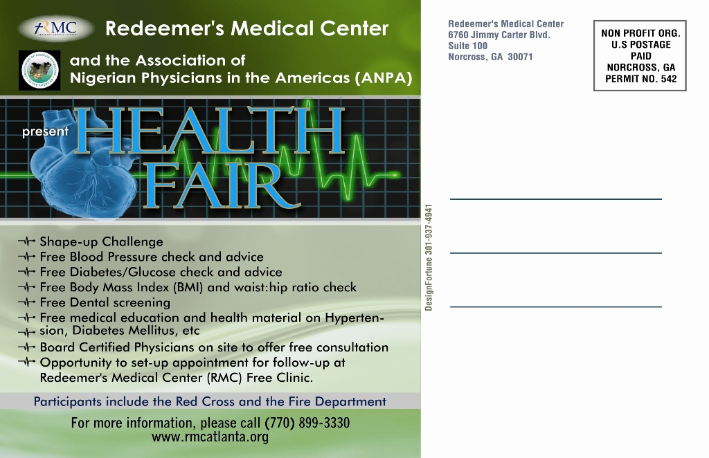 health-fair-flyer2-2009-back