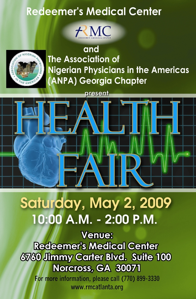 health-fair-flyer2-2009-front