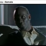 Treasure in You – Namata (Hilarious Video)