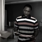 Darey – No Stars (Video)
