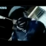 Cool Temper – J-Martins (Video)