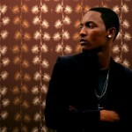Hot New Track From Jesse Jagz – Wetin Dey