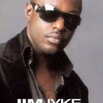Jim Iyke possibly getting married soon | Calls out Ruth Okoro