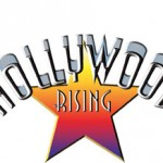 Nollywood Surpases Hollywood as 2nd Largest Film Producer