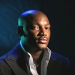 2Face shuts down Hypertek | Loses N40 million
