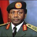 Abacha Coup Plotters To Receive Presidential Pardon