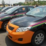 Lagos State to launch new line of Taxi Cabs