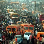 Memoirs of an Immigrant: Lagos the City of Hustlers (Part I)