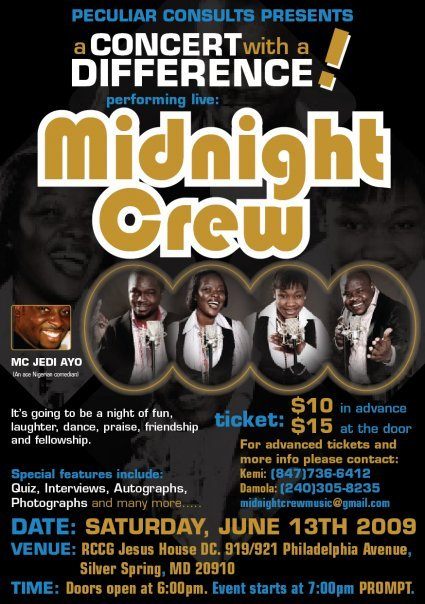 midnightcrew