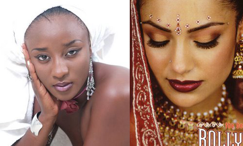 Nollywood & Bollywood join together to host Film Festival