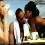 Dbanj – Gbono Feli Feli (Video)