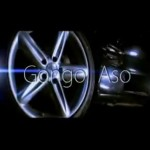 9ice – Gongo Aso (Video)