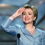 Hillary Clinton to visit Nigeria in August
