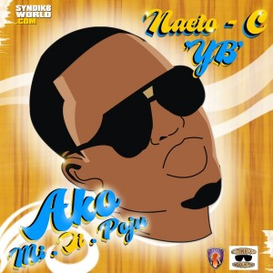 naeto-c-new-single-600x600