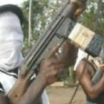 Islamic Sect, Boko Haram Declares Jihad On Nigeria