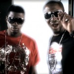 Darey feat. Pheel – Let You Know (Video)