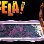 FELA! Musical Coming To Broadway This Fall