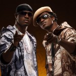 NEW MUSIC: P-Square – Danger