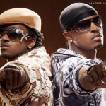 "P-Square – I Love You + Possibilty feat. 2face | Album ""Danger"" Released"