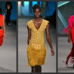 Fashion Week Recap: Arise African Promise Collective