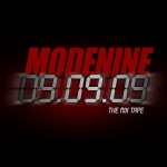 Mode9 – 999 Mixtape (Download)