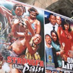 10 Things I Love About Naija – Nollywood (Naija Movies) [pt 8]