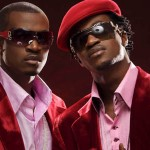 "P-Square Receive Record N50 Million Deal for Upcoming Album ""Danger"""