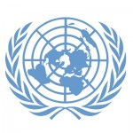 Nigeria Elected into UN Security Council