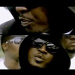 Jamix feat. Terry G, 9ice, & MI – Omo Naija (Video)