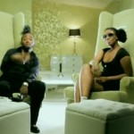Sauce Kid – Na Me Be Fine Boy (Video)