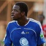 Nigerian Football Player Sentenced to 40 Lashes in Sudan