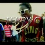 Terry G – Free Madness Remix (Video)
