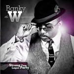 Banky W Drops New Album, The W Experience