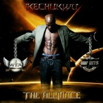 New Music: Ikechukwu Drops 3 New Singles