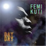 Femi Kuti's Album Day By Day Nominated For Grammy