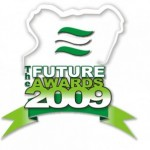 The Future Awards Nominess – Voting Open