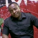 Nigerian, Kevin Chuwang Pam, wins Big Brother Africa
