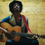 "Knaan Single ""Waving Flag"" chosen as World Cup 2010 Theme Song"