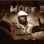 New Music: Mode 9 feat. 2face – We Dey Vex
