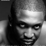 New Music: Darey – Stroke Me