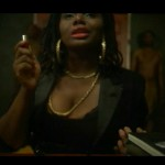 Zara – The Flyest (Video)