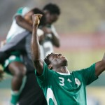 Power Of Naija – Guiness theme song to inspire the Super Eagles
