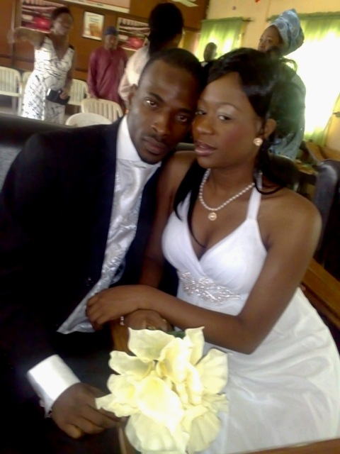 9ice-wedding-pic-2